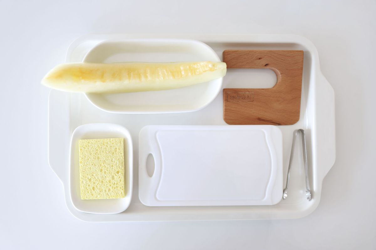 cuchillo-de-madera-montessori-1