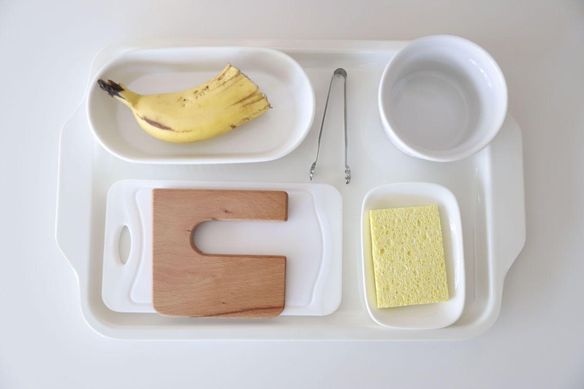 cuchillo-de-madera-montessori-10