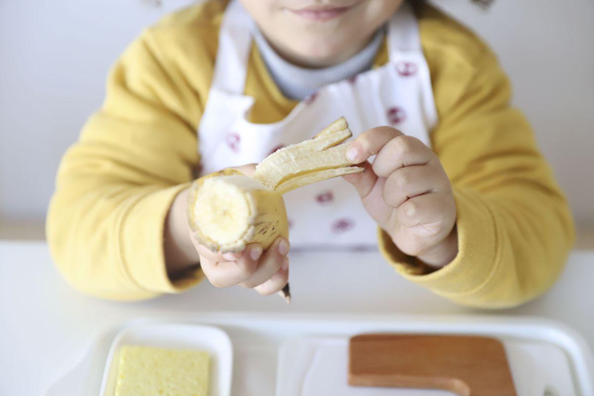 cuchillo-de-madera-montessori-11