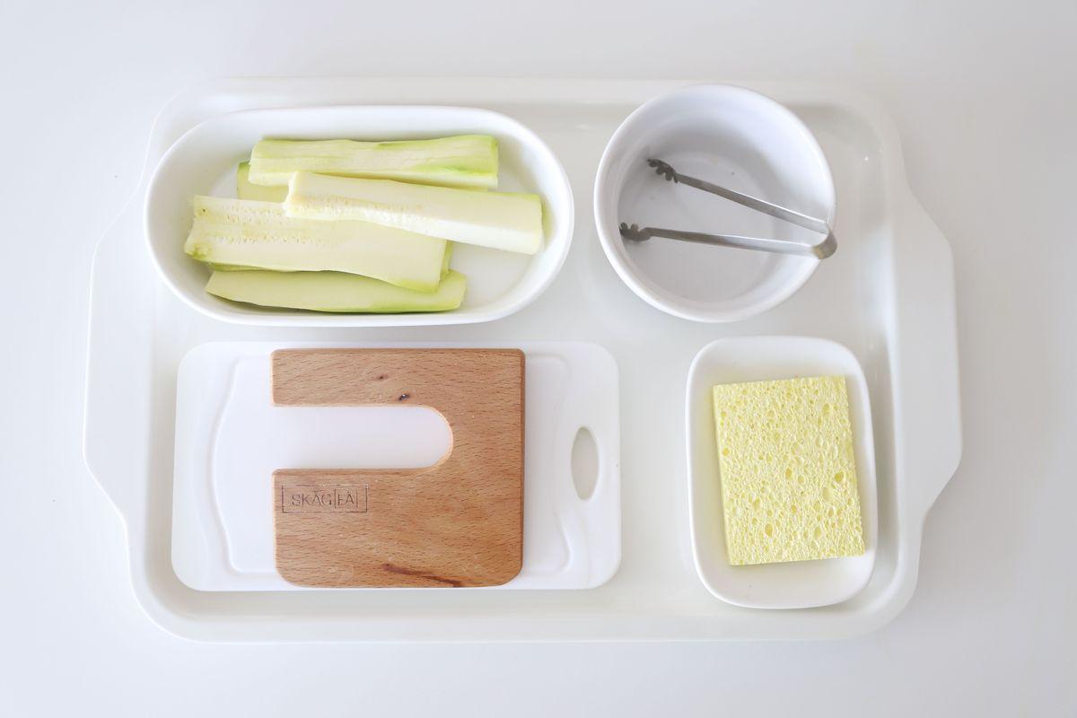 cuchillo-de-madera-montessori-23