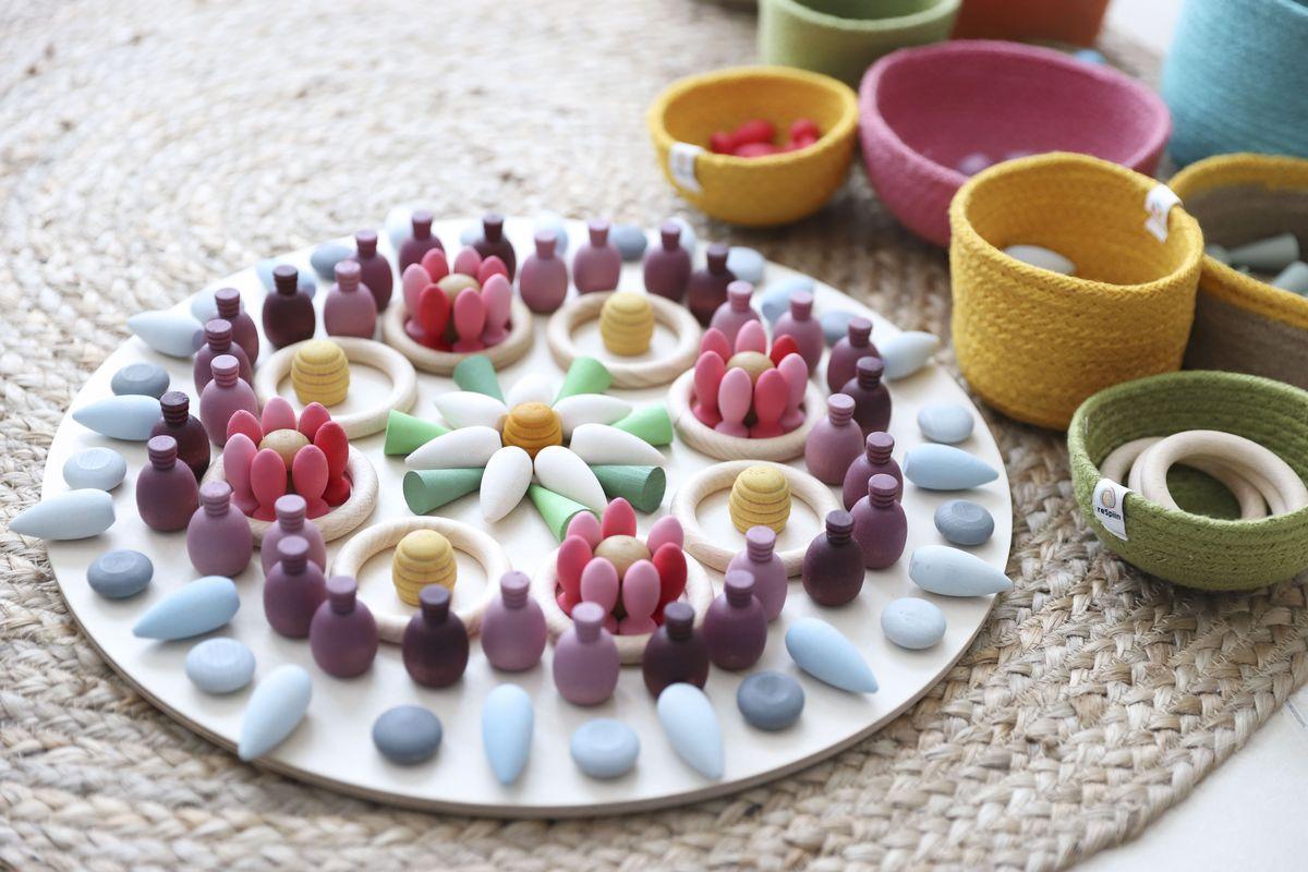 mandala-flor-grapat-1