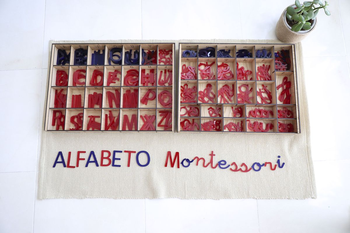 alfabeto-movil-translucido-6