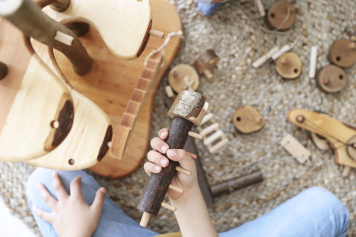 casa-magic-wood-1