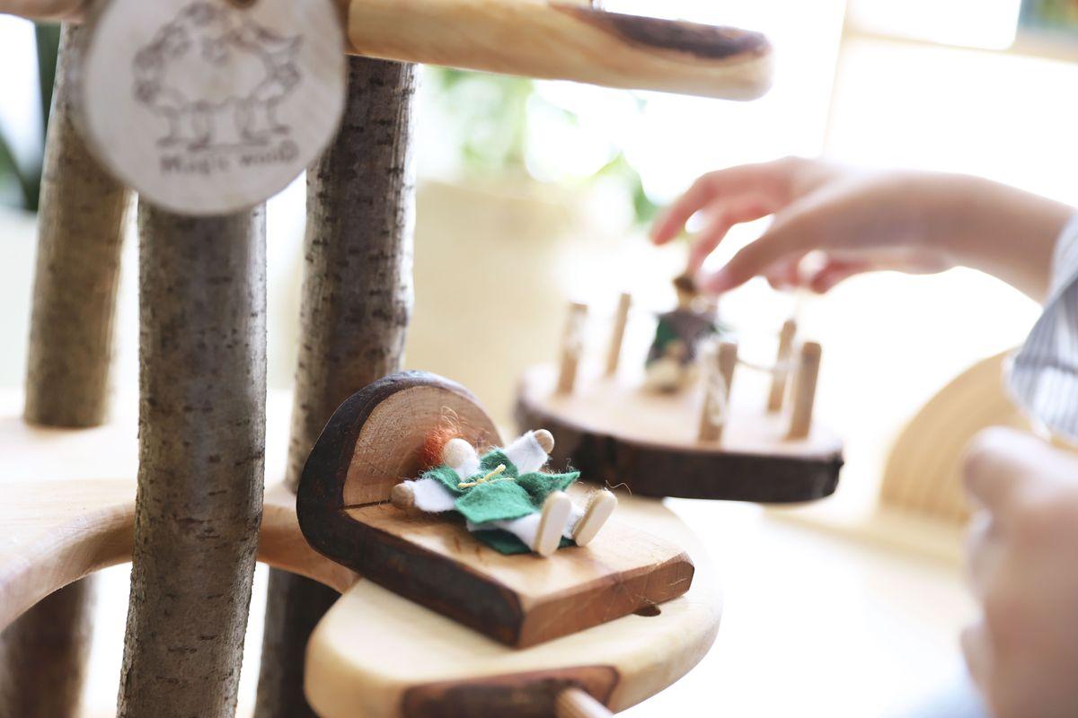 casa-magic-wood-20