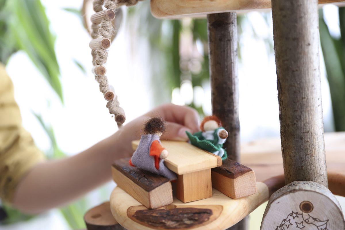 casa-magic-wood-21