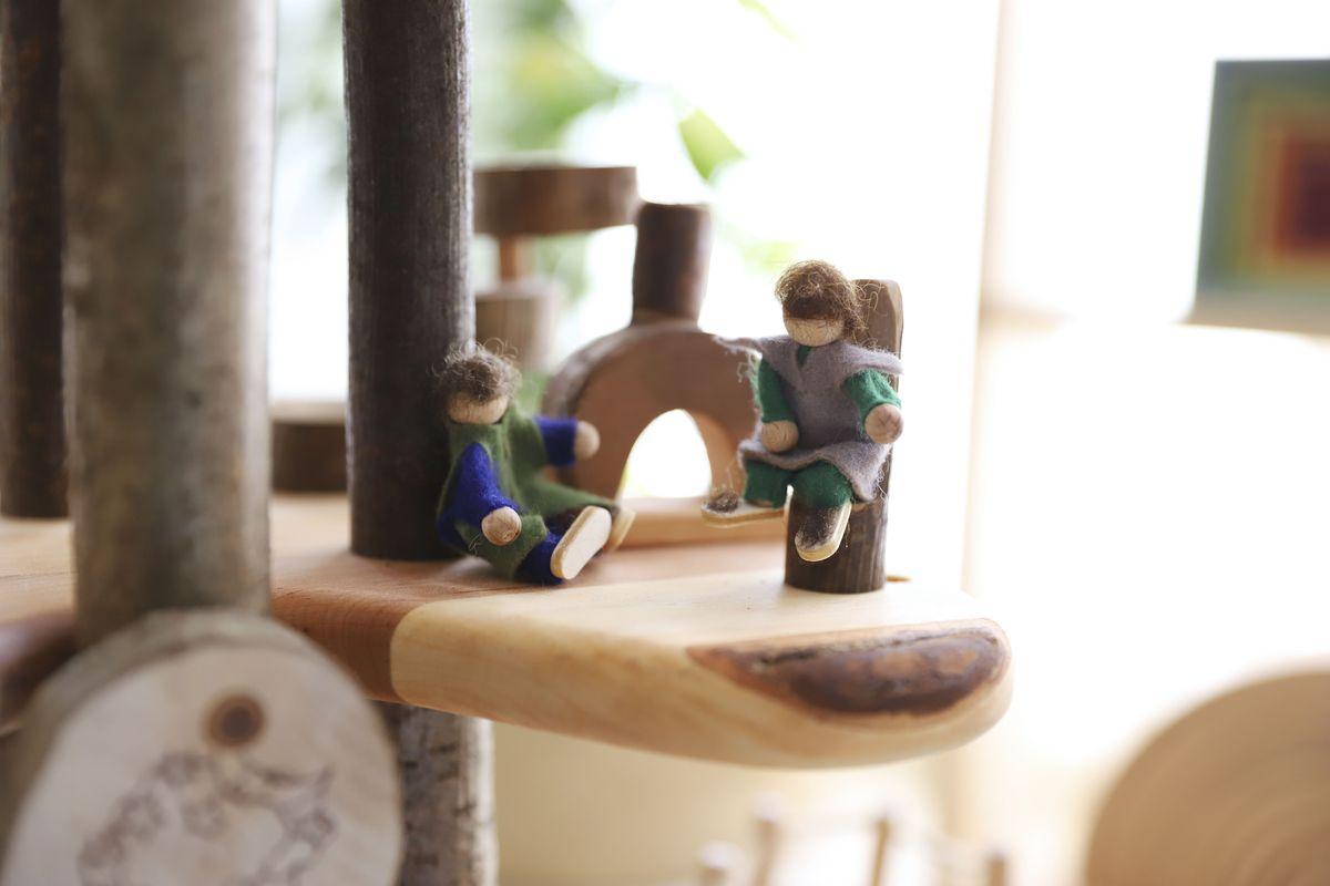 casa-magic-wood-22