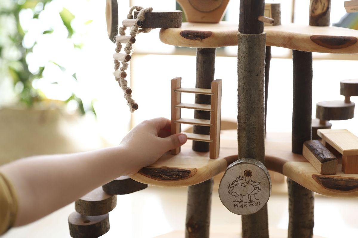 casa-magic-wood-6