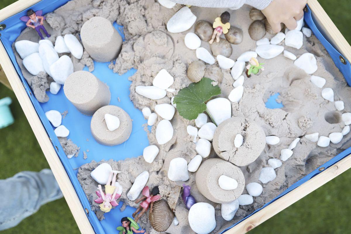 mesa-de-agua-y-arena-plum-32
