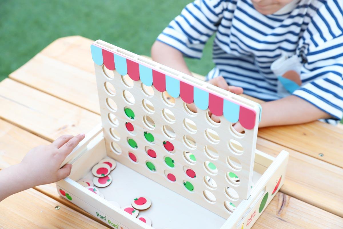 juegos-tradicionales-para-el-exterior-12
