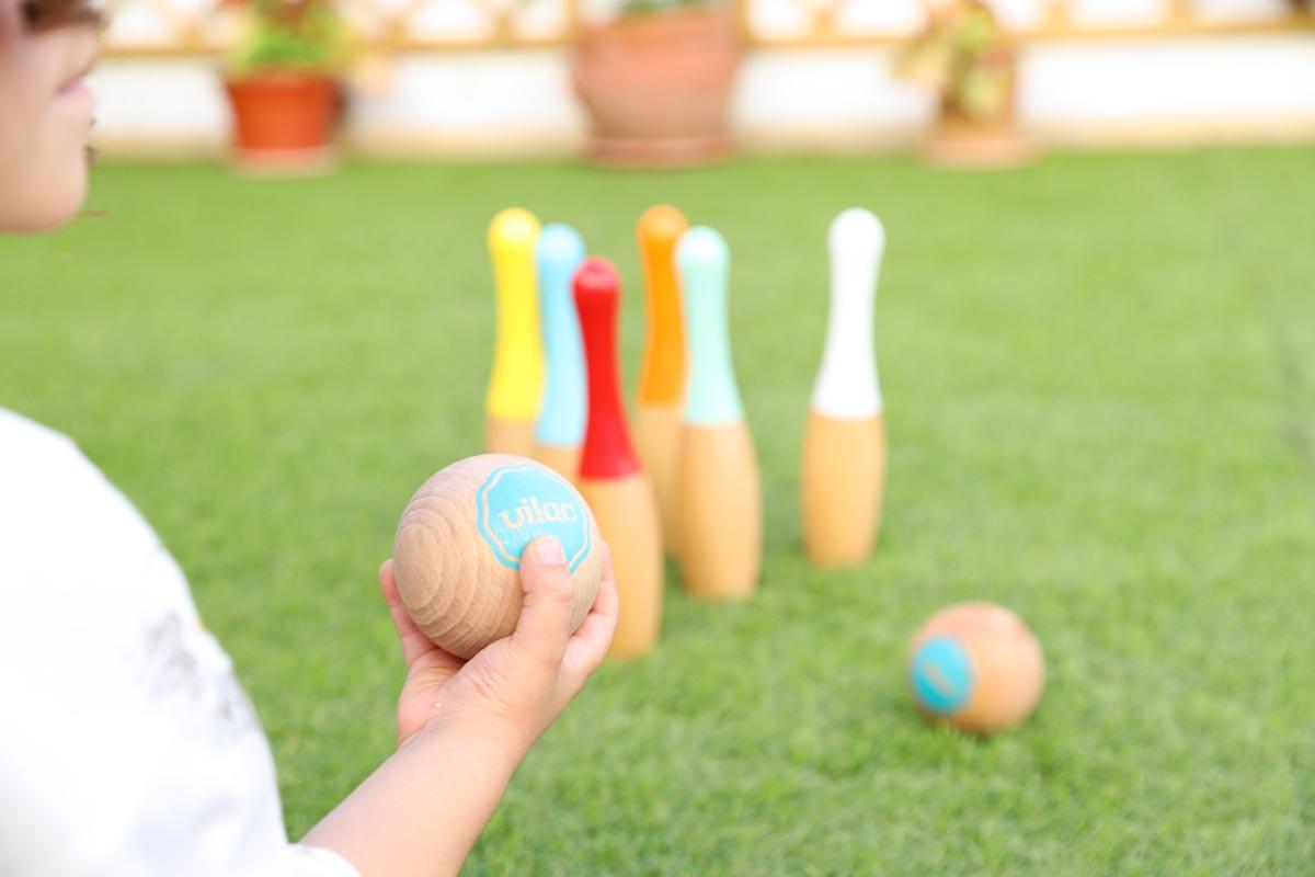 juegos-tradicionales-para-el-exterior-14