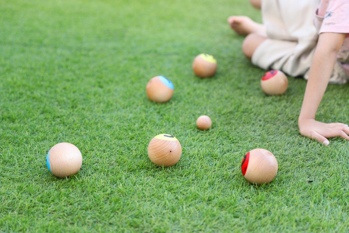 juegos-tradicionales-para-el-exterior-19