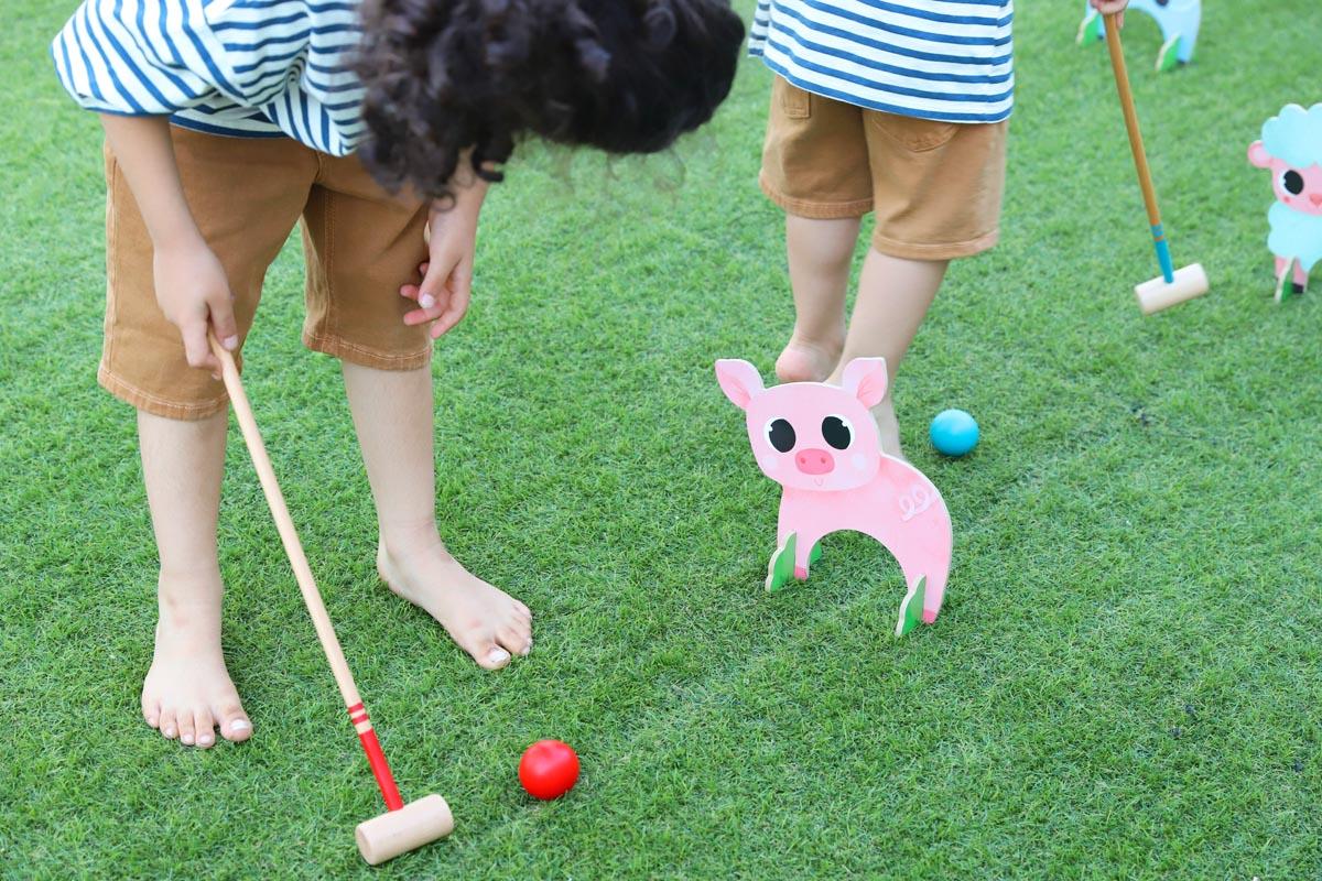 juegos-tradicionales-para-el-exterior-2