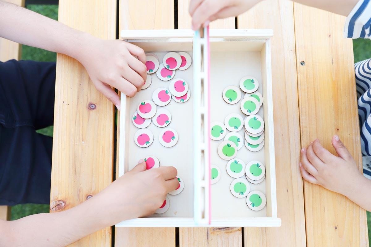 juegos-tradicionales-para-el-exterior-6