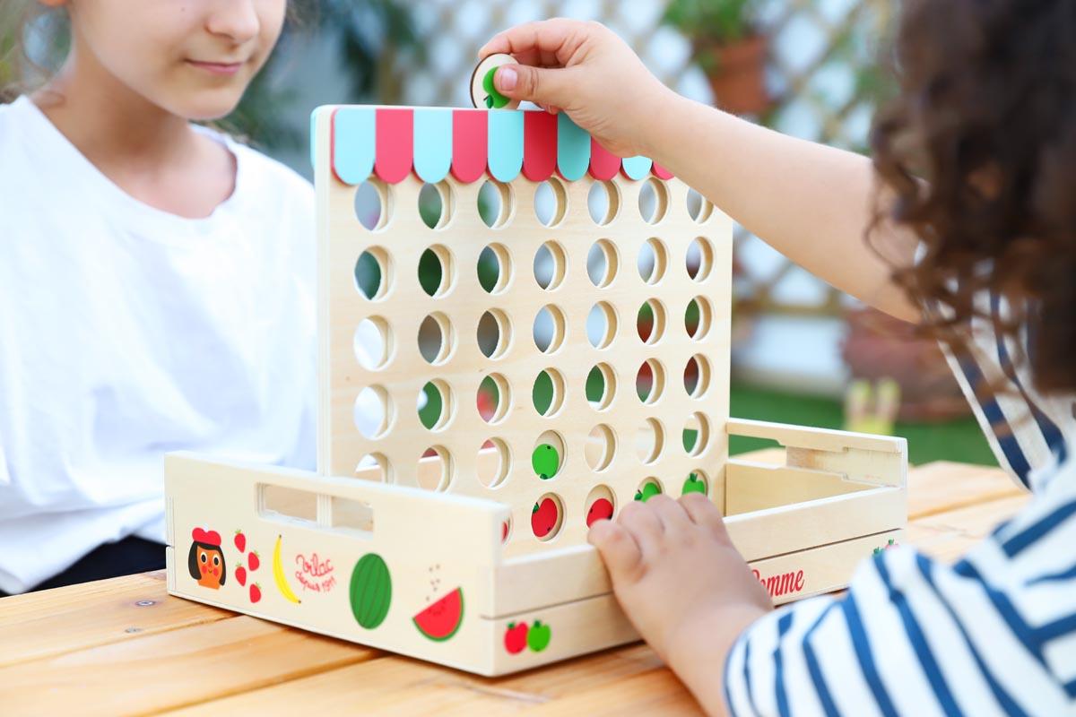 juegos-tradicionales-para-el-exterior-9
