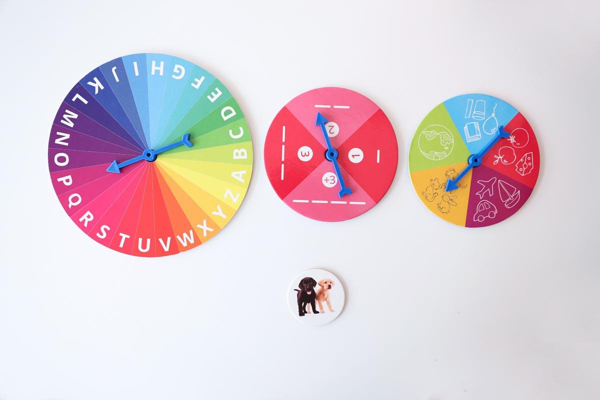 juegos-para-lectoescritura-10