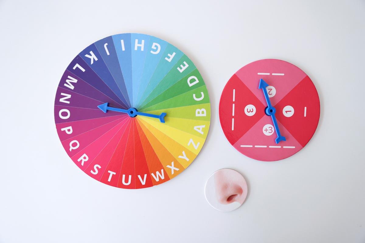 juegos-para-lectoescritura-11
