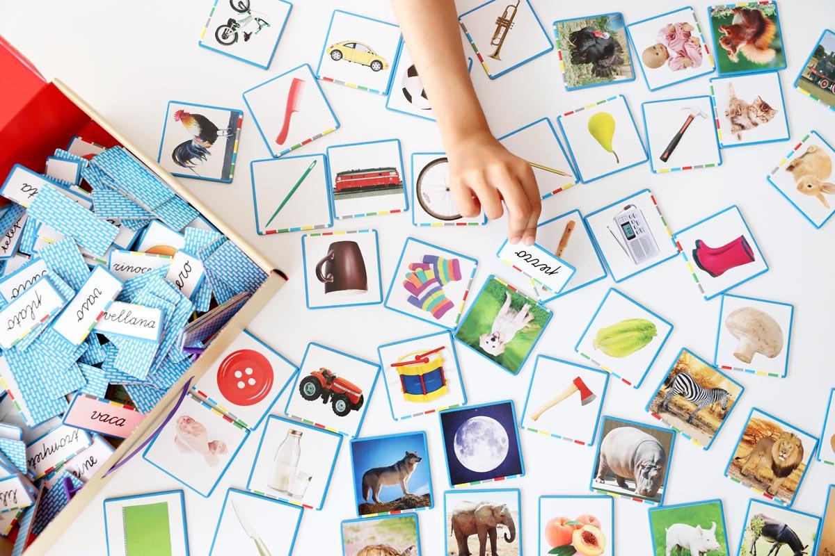 juegos-para-lectoescritura-28