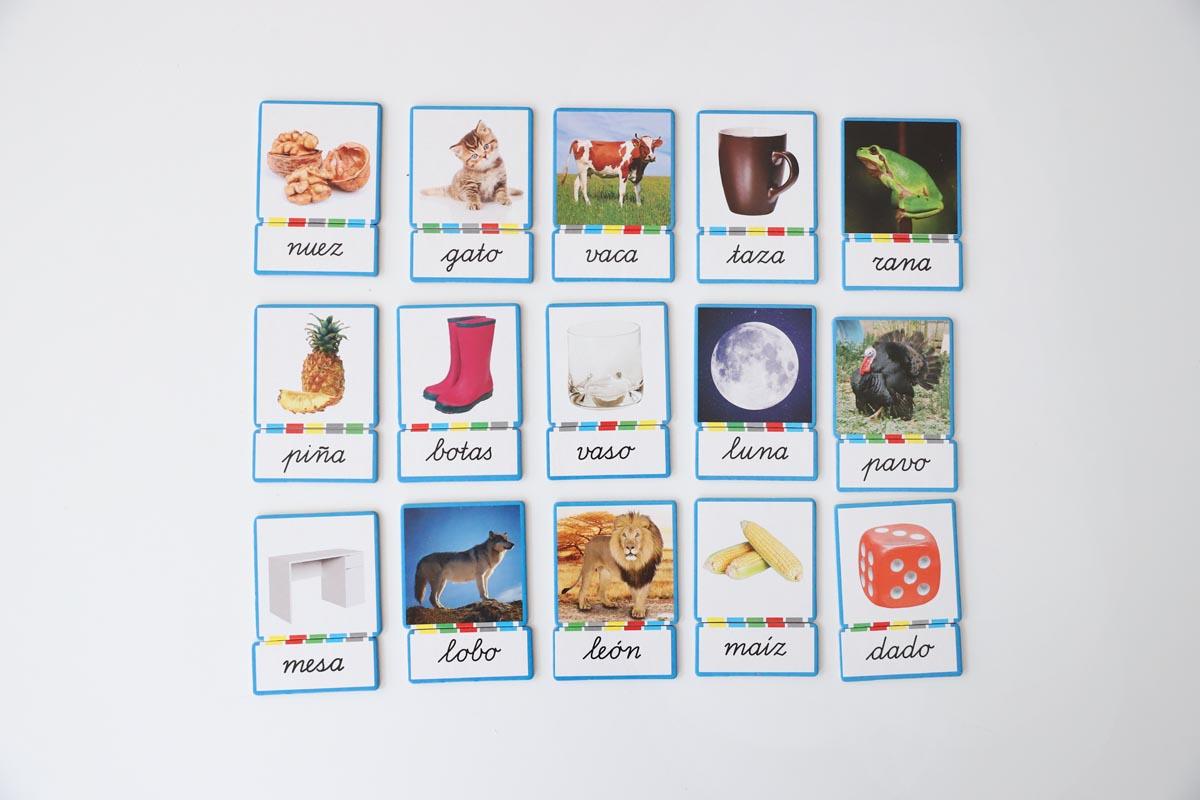 juegos-para-lectoescritura-35