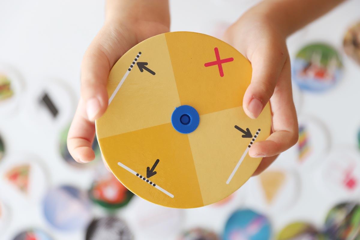 juegos-para-lectoescritura-4