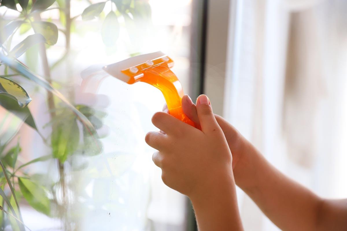 juguetes-para-limpiar-13