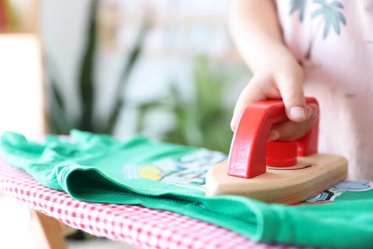 juguetes-para-limpiar-24