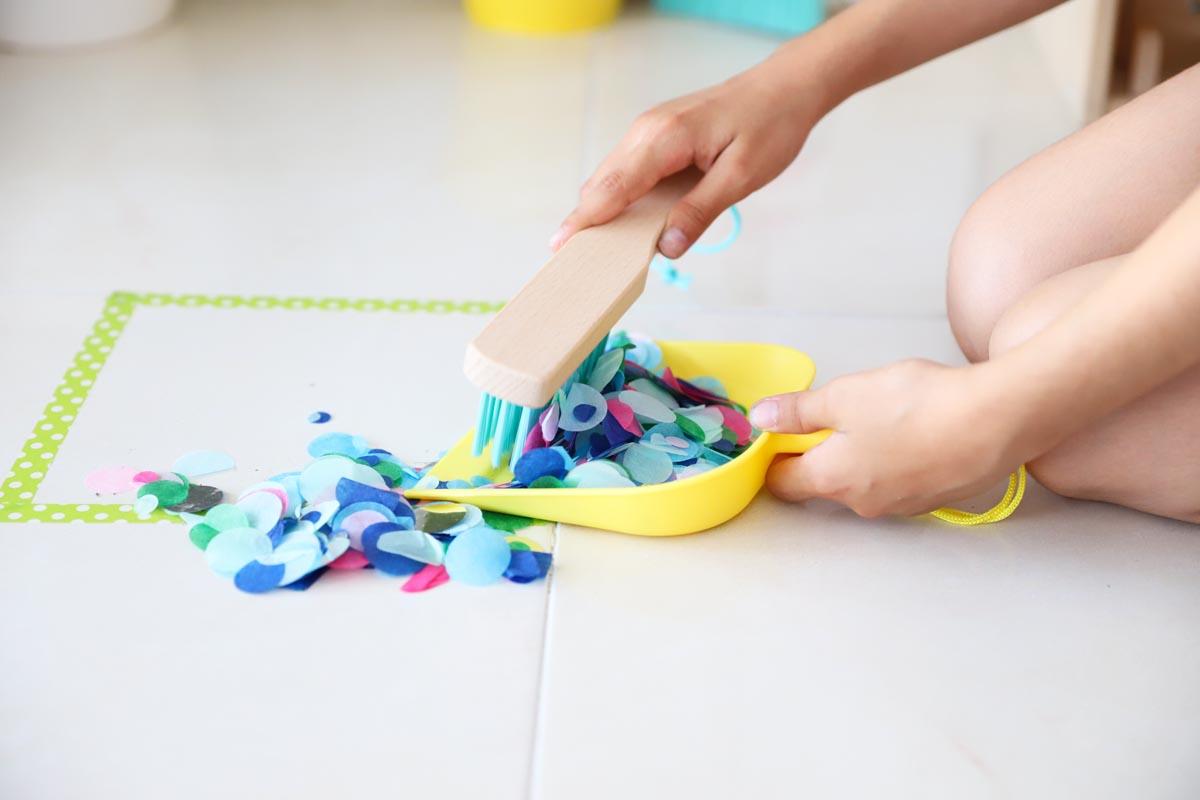 juguetes-para-limpiar-3