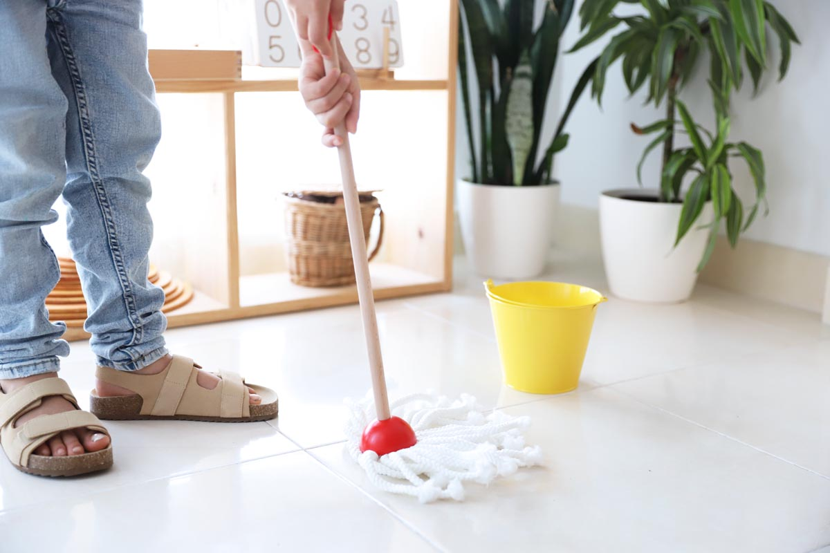 juguetes-para-limpiar-35