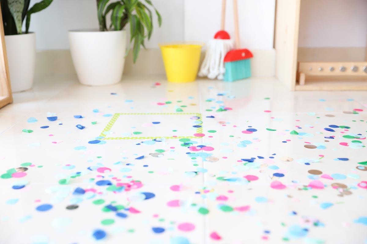 juguetes-para-limpiar-36