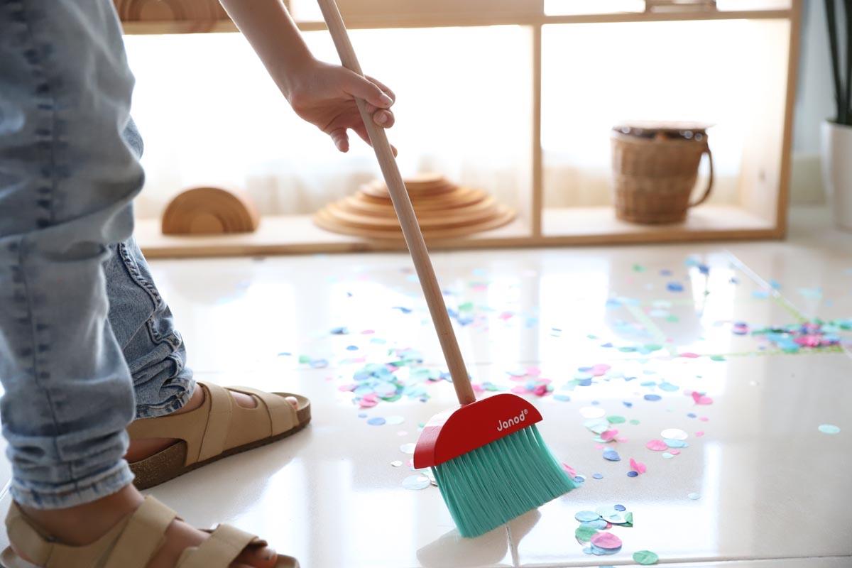 juguetes-para-limpiar-37