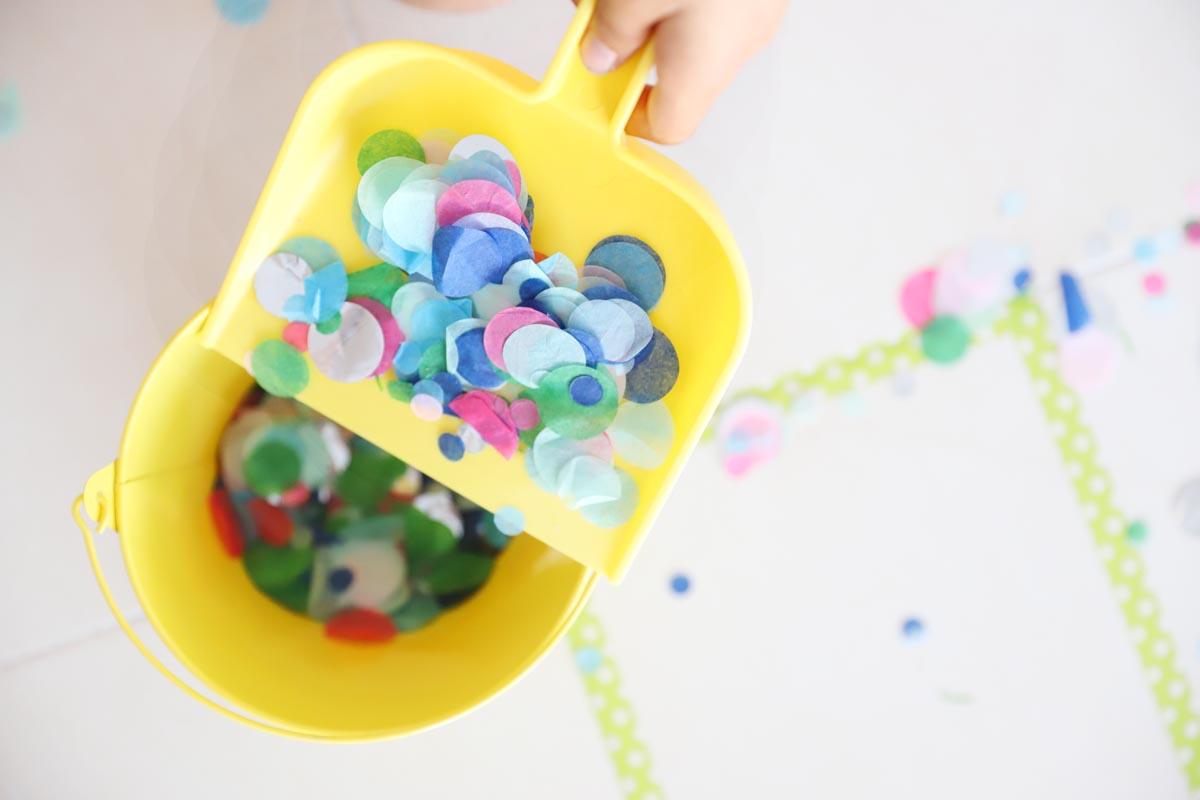 juguetes-para-limpiar-4
