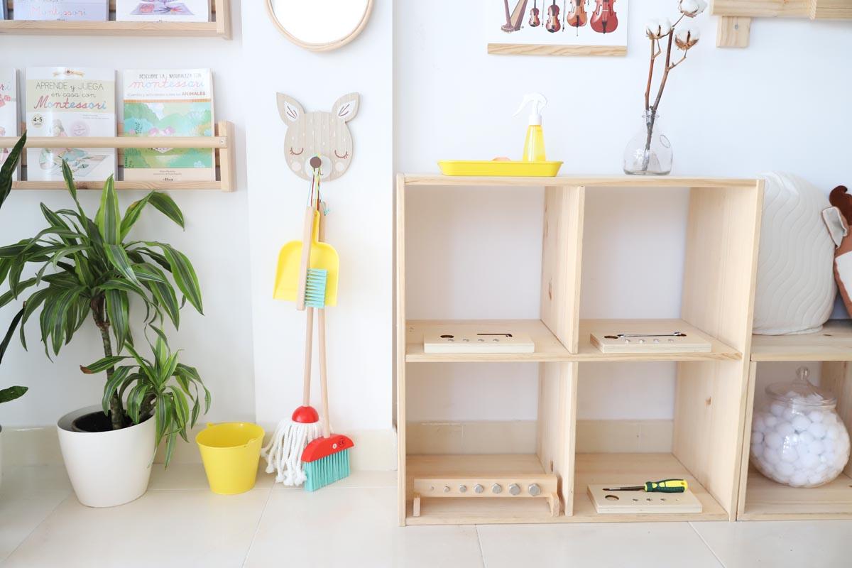 juguetes-para-limpiar-5