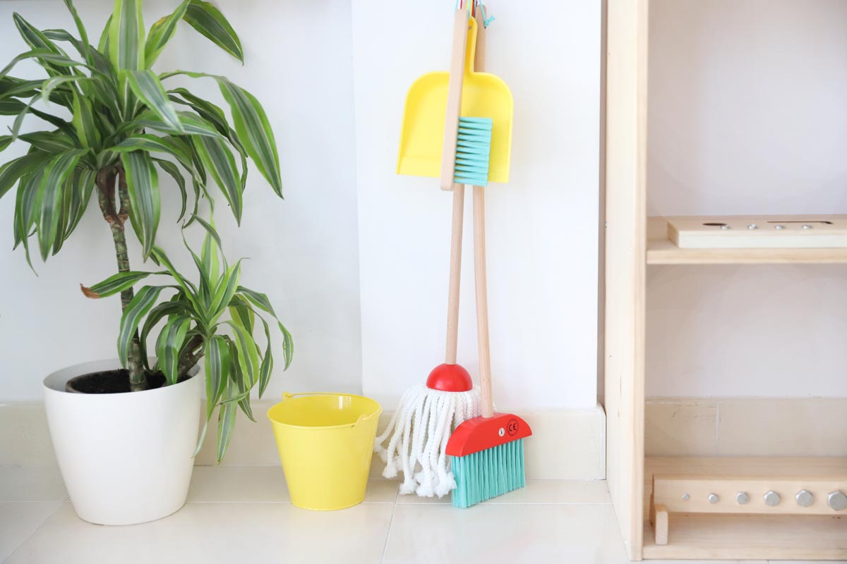 juguetes-para-limpiar-6