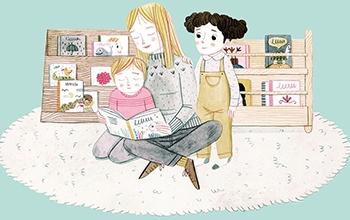 Libros • Pedagogías activas