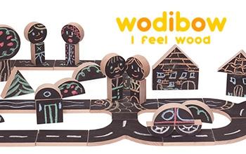 Wodibow